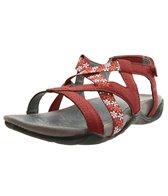 jambu-womens-woodland-strappy-sandal