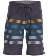 reef-mens-out-there-board-short