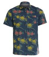 reef-mens-wrack-short-sleeve-shirt