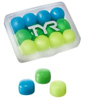 tyr-kids-soft-silicone-ear-plugs