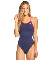 tyr-hexa-diamondfit-one-piece-swimsuit