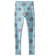 flexi-lexi-girls-happy-hedgehog-leggings