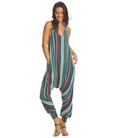 buddha-pants-stripes-harem-jumpsuit