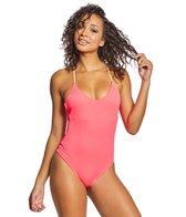 billabong-womens-just-a-hint-one-piece-swimsuit