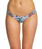 billabong-womens-reversible-surf-beat-tropic-bikini-bottom