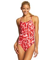 arena-womens-shattered-glass-challenge-maxlife-thin-strap-open-back-one-piece-swimsuit
