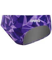 arena-mens-shattered-glass-maxlife-brief-swimsuit