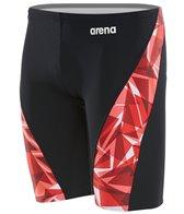 arena-mens-shattered-glass-maxlife-jammer-swimsuit