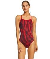 speedo-womens-fierce-flow-flyback-one-piece-swimsuit