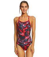 speedo-energy-volt-flyback-womens-one-piece-swimsuit
