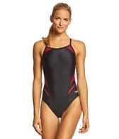 speedo-womens-tone-setter-splice-flyback-one-piece-swimsuit
