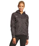 speedo-elite-womens-jacket