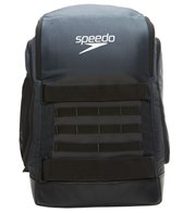 be5c03ad1d Quick view. remove photo  remove photo  remove photo. Speedo Teamster 40 L  Pro Backpack