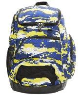 speedo-printed-teamster-35l-backpack