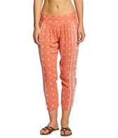 rip-curl-womens-south-wind-border-pant