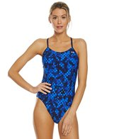 tyr-womens-cadet-cutoutfit-one-piece-swimsuit