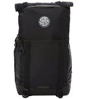 rip-curl-mens-dawn-patrol-surf-backpack