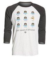 usa-swimming-unisex-many-moods-raglan-t-shirt