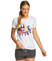 usa-swimming-womens-swimmer-banner-crew-neck-t-shirt