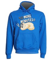 usa-swimming-unisex-sloth-pullover-hoodie