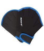 sporti-neoprene-webbed-fitness-gloves