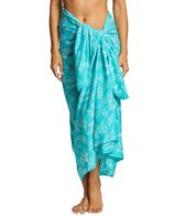 batik-bali-aqua-fish-sarong