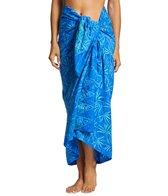 batik-bali-blue-sarong