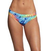 funkita-womens-layer-cake-sports-brief-swimsuit-bottom
