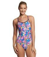 funkita-womens-club-tropo-diamond-back-one-piece-swimsuit