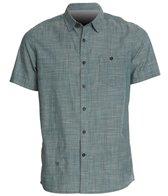 vissla-mens-united-short-sleeve-shirt