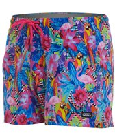 funky-trunks-mens-club-tropo-water-short