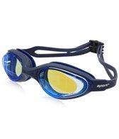sporti-antifog-cabo-mirrored-goggle