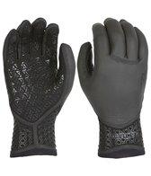 xcel-3mm-drylock-celliant-texture-skin-5-finger-glove
