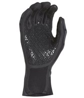 xcel-infiniti-15mm-5-finger-thermolite-glove