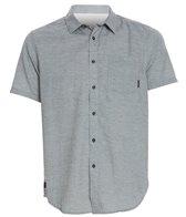 billabong-mens-all-day-helix-short-sleeve-shirt