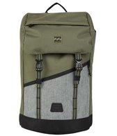 billabong-mens-track-backpack