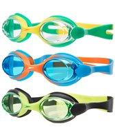 speedo-kids-3pk-goggles