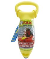 fox-40-water-safety-throw