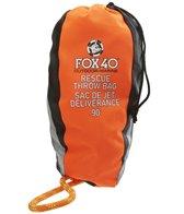 fox-40-rescue-throw-bag-90-ft