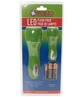 fox-40-led-flashlight-flash-pack