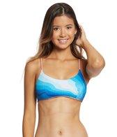 billabong-womens-sea-trip-tali-bikini-top