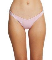 billabong-womens-sol-searcher-hike-bikini-bottom