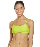 nike-womens-solid-racerback-bikini-top