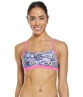 nike-womens-psyche-mesh-racerback-bikini-top