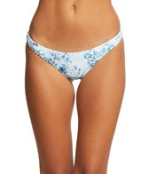 bswim-north-shore-floral-blue-reversible-hampton-flip-bikini-bottom