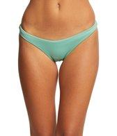 bswim-palama-hampton-flip-bikini-bottom
