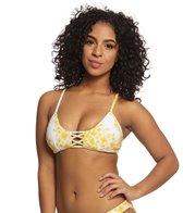 seafolly-sunflower-bralette-bikini-top