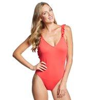 polo-ralph-lauren-modern-solid-ruffle-back-one-piece-swimsuit
