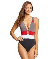 jets-swimwear-australia-ultraluxe-plunge-one-piece-swimsuit