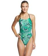 dolfin-graphlite-womens-tidal-wave-cross-back-one-piece-swimsuit